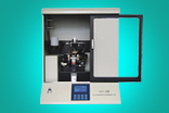 AZP-B Liquid based cytology machine